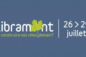 LIBRAMONT agribusiness fair