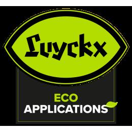 Eco Applications
