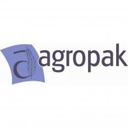 Agropak