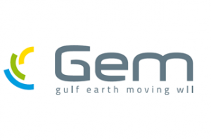 Gulf earth moving