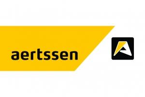 Aertssen Machinery Services