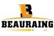 Beauraing Location