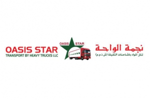 Oasis Star Transport