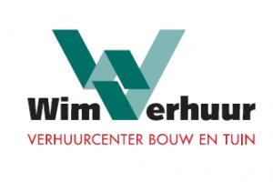 Wim Verhuur