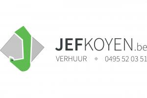 Jef Koyen