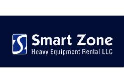 Smart Zone