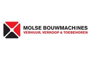 Molse Bouwmachines