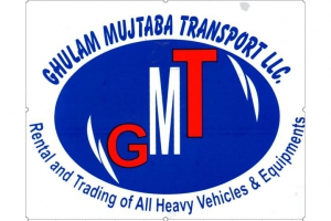 Ghulam Mujtaba Transport LLC