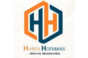 Huren Hofmans