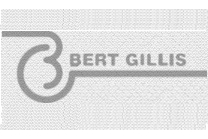 Bert Gillis