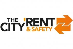 City Rent