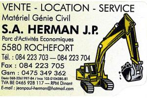 Herman Jean Paul