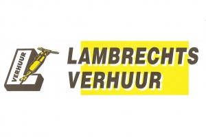 Lambrechts Verhuur