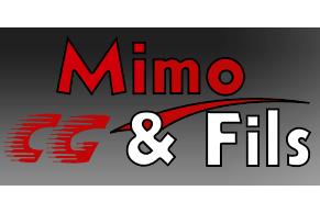 Mimo CG et Fils