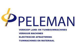 Peleman Landbouwmachines
