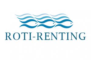 Roti renting