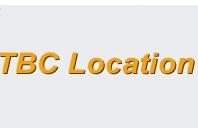 TBC Location