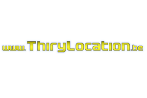 Thiry Location
