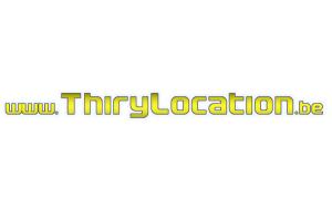 Thiry Location
