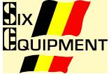 Six Equipment