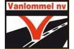 Vanlommel NV