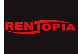 Rentopia