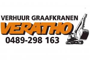 Veratho