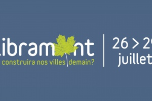LIBRAMONT agribusiness fair