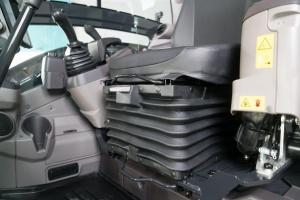 Kubota introduces three new machines to 5‐tonne range