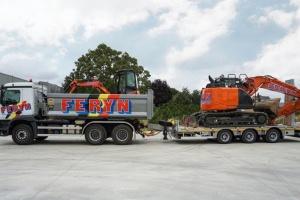 Feryn breidt uit naar verkoop van prefab garage boxen