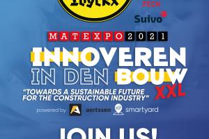 Pendant Matexpo: séminaire exclusif sur l'avenir durable de la construction