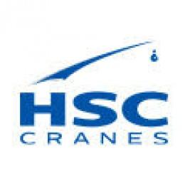 HSC CRANES