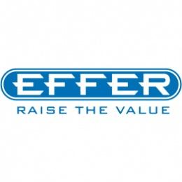 Effer