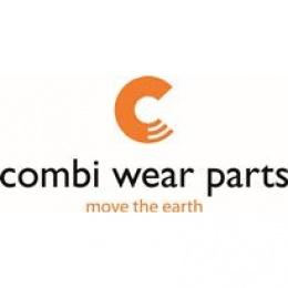 Combi Wear Parts