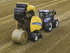 Round Balers Variable