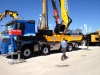 Lifting capacity: 198,48 t x m
