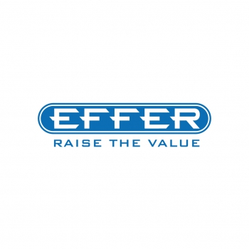 RACE: Remote Assistance Control Effer