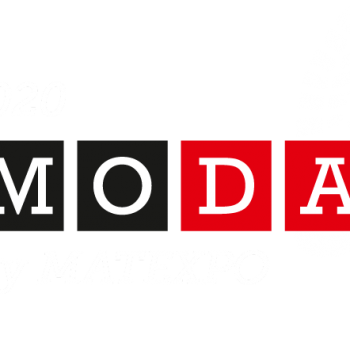 DemoDays 2020 is cancelled